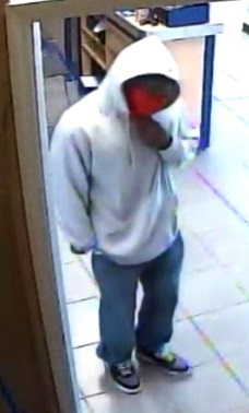 cell phone store robbery_50649