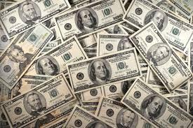 money_27037
