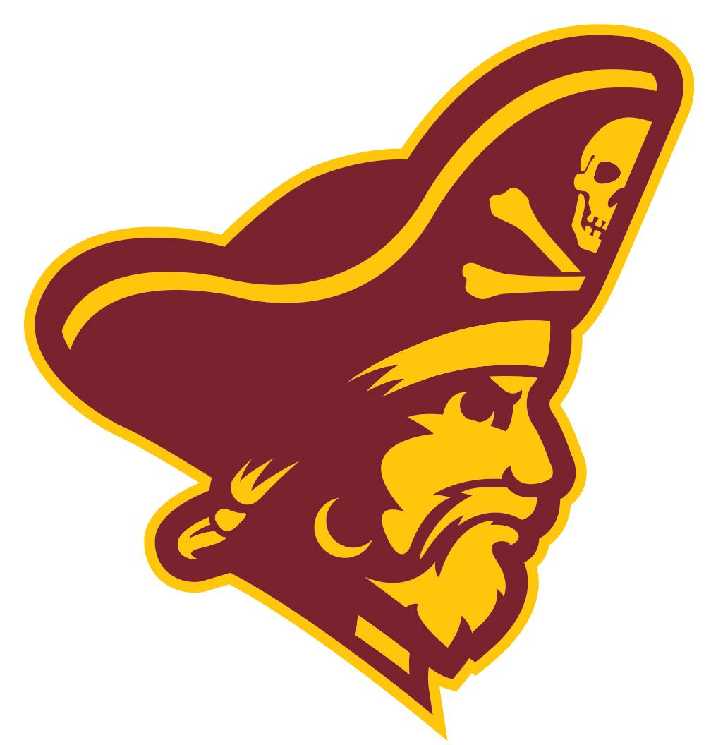 ASU Logo - Tertiary_92612