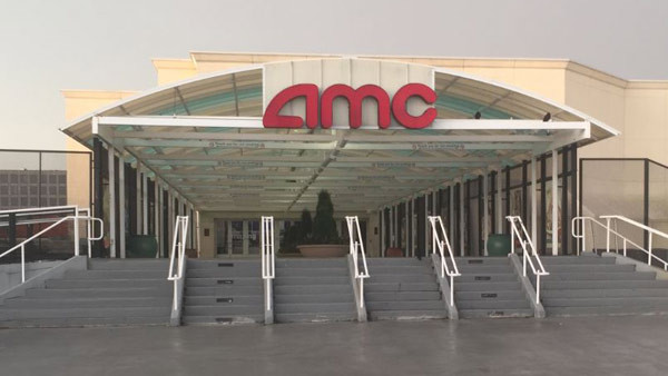 amc-movie-theater-westshore_111460