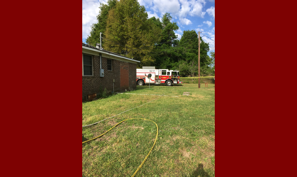 shed fire_109437