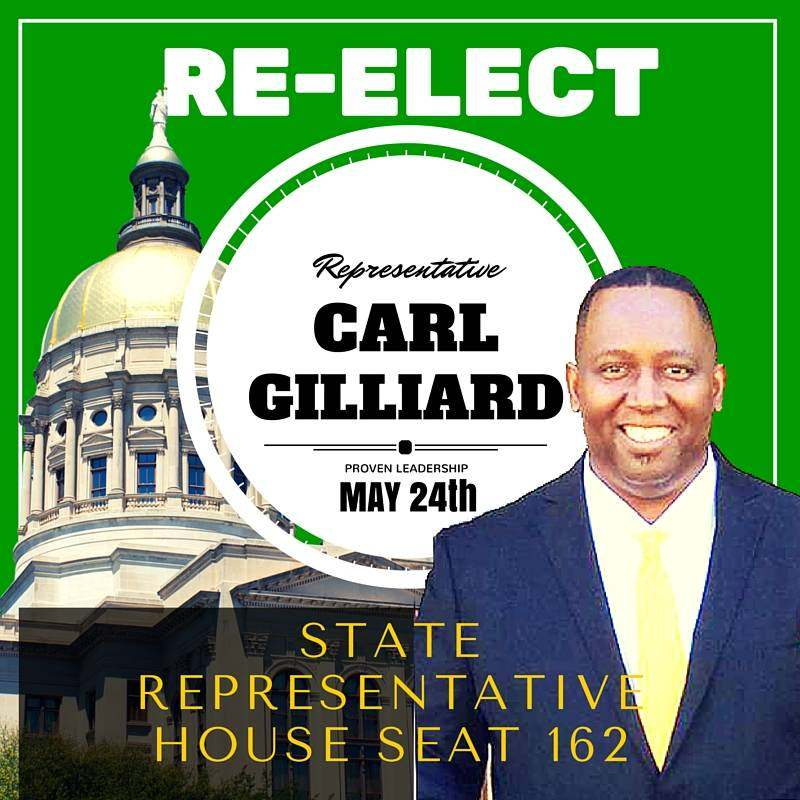 RE-ELECT_116905