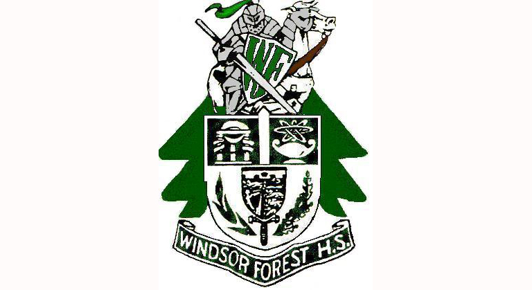 WindsorForest_119974