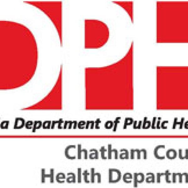 DPH Logo_21708