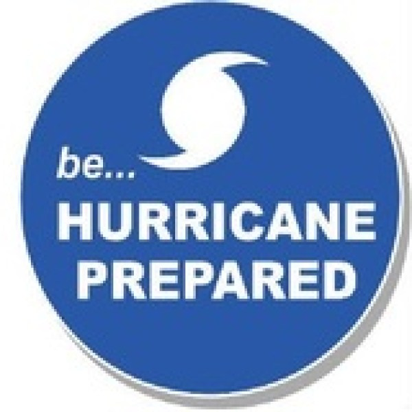 Hurricane Plan Practice_111065