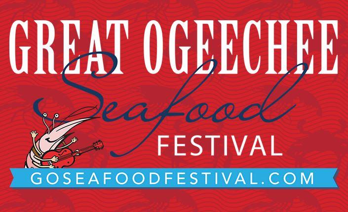 Great Ogeechee Seafood Festival_148485