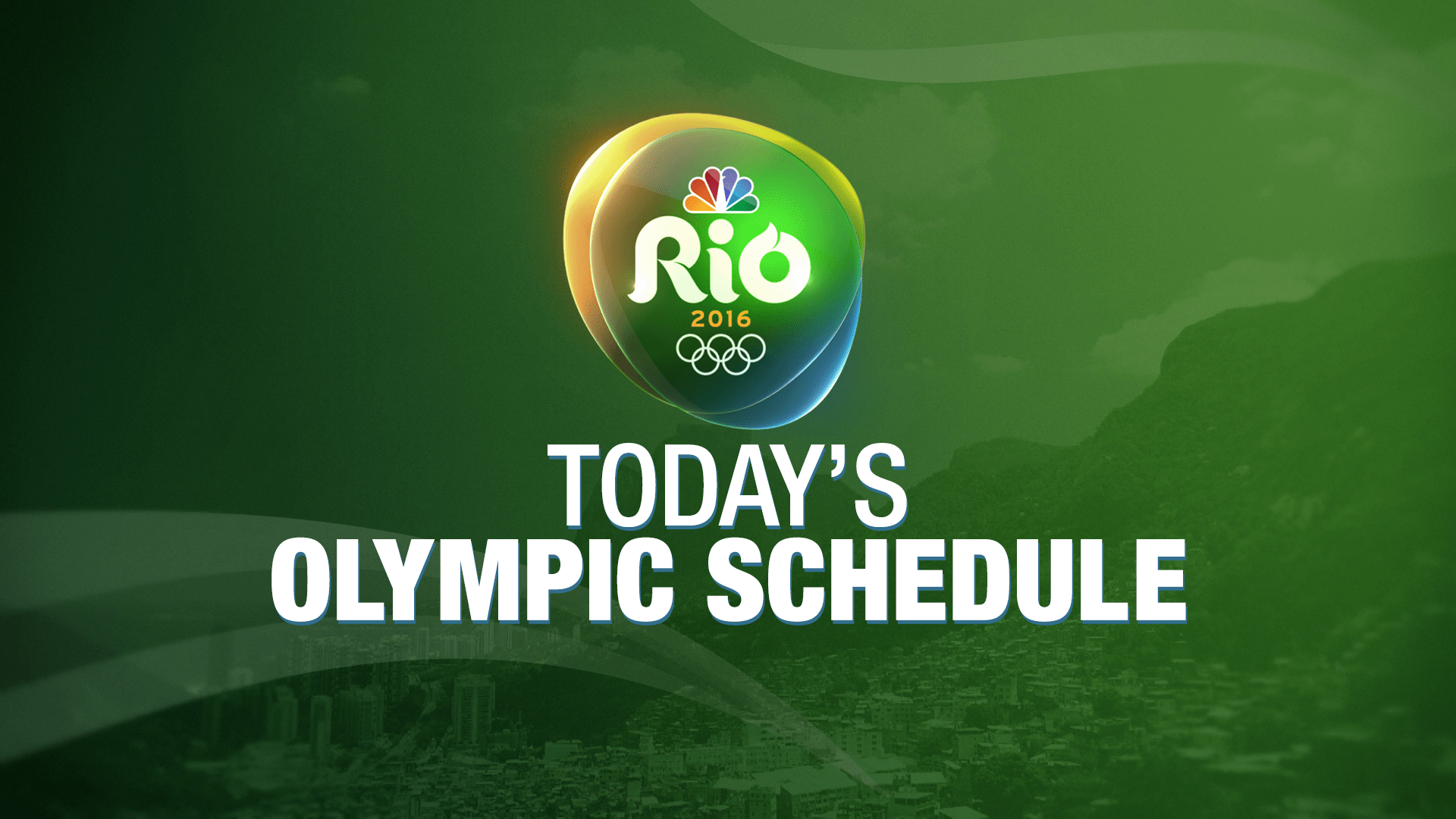 WSAV%20Olympic%20Schedule%2016x9%20080516%20vs_142597