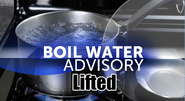 boil-water-lifted_164160