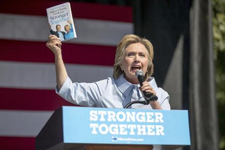 hillary-clinton-stronger-together_160385