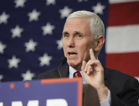 mike-pence_160748