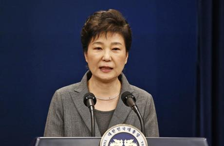 south-korean-president-park-geun-hye_176208