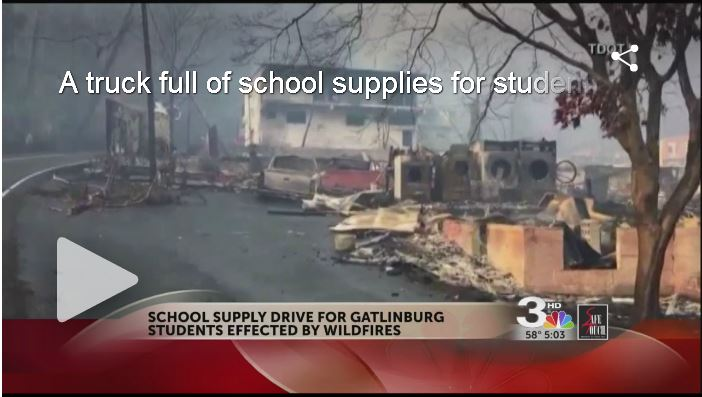 a-truck-full-of-school-supplies-for-students-who-fell-victim-to-the-gatlinberg-fire_180969