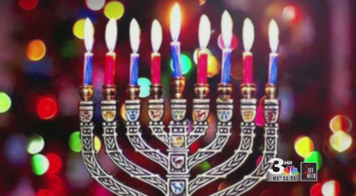 menorah-for-hanukkah_183076