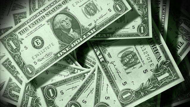 money-gen_167481