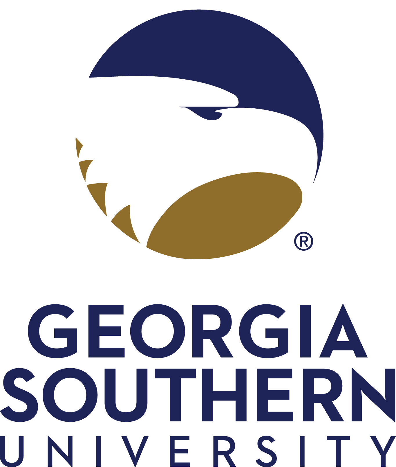 Some residence halls at Georgia Southern to remain closed