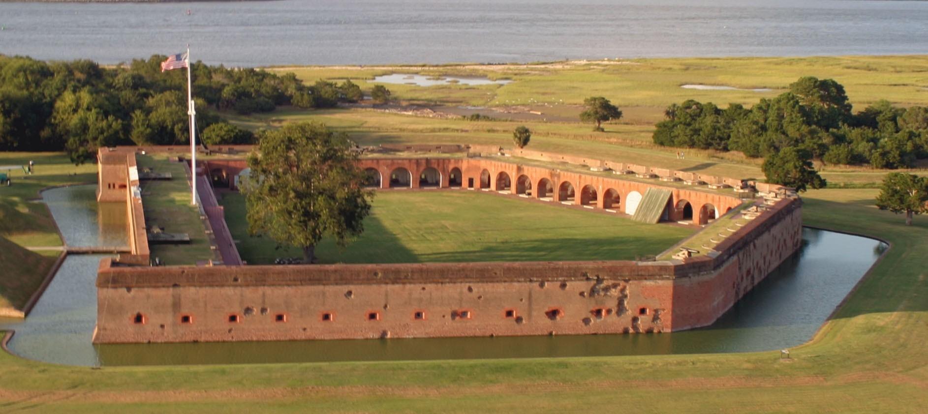 fort-pulaski_194696