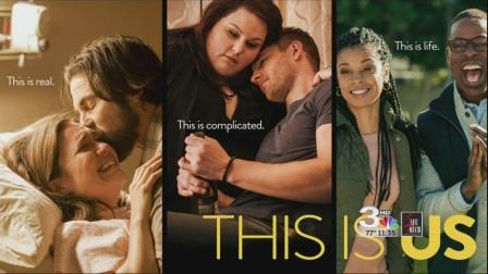 This Is Us_220670