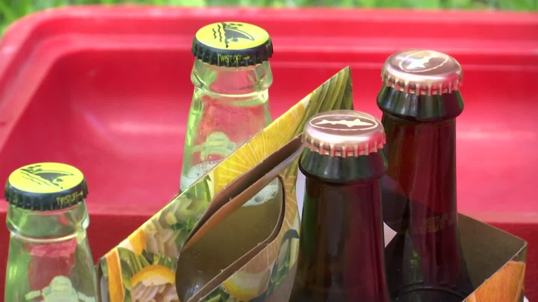 Operation Safe Summer_ alcohol_243000