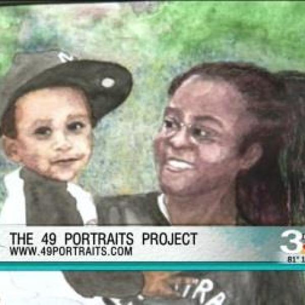 49 Portraits Project_254608