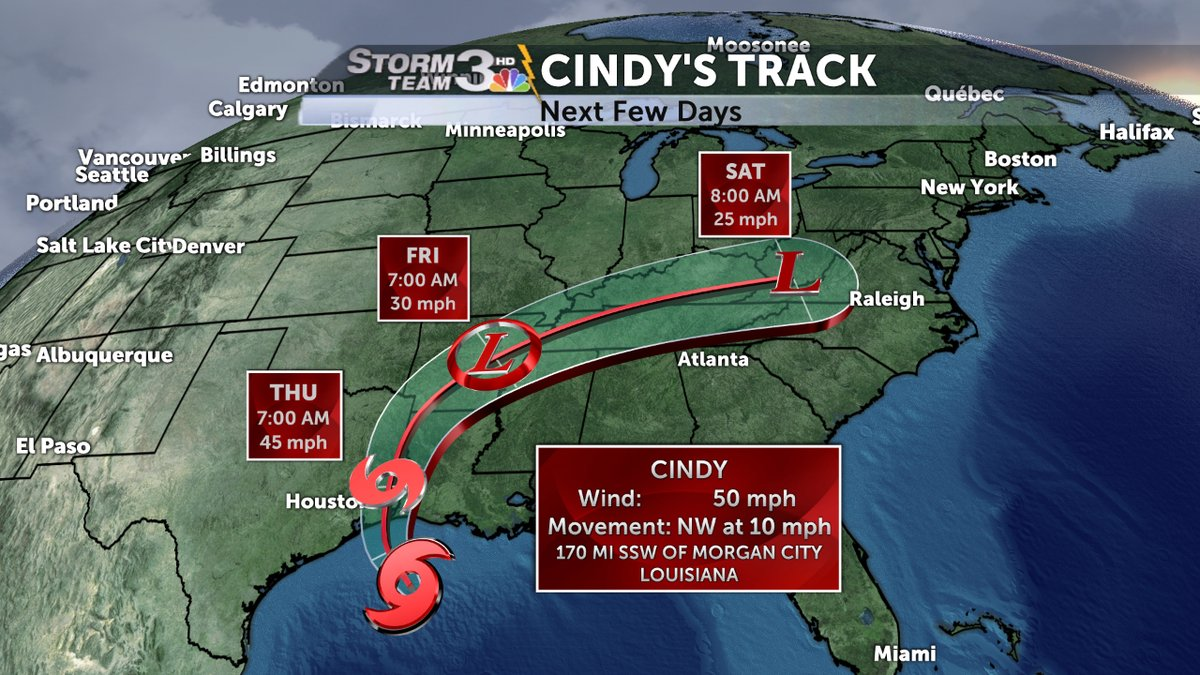Tropical Cindy_258963