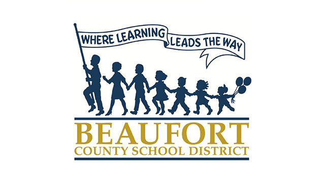 Back to School: Beaufort County Schools
