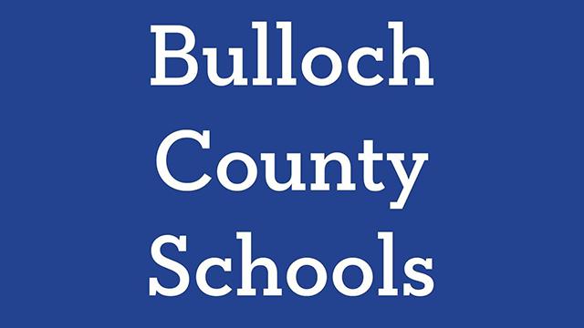 BTS 2018 BULLOCH COUNTY_1530835005128.png.jpg