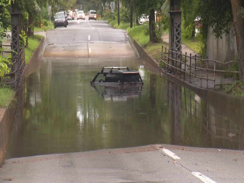 henry flood_273080