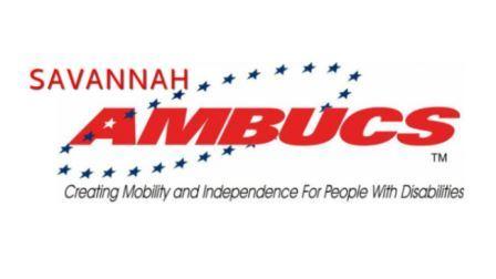 Savannah AMBUCS_271231