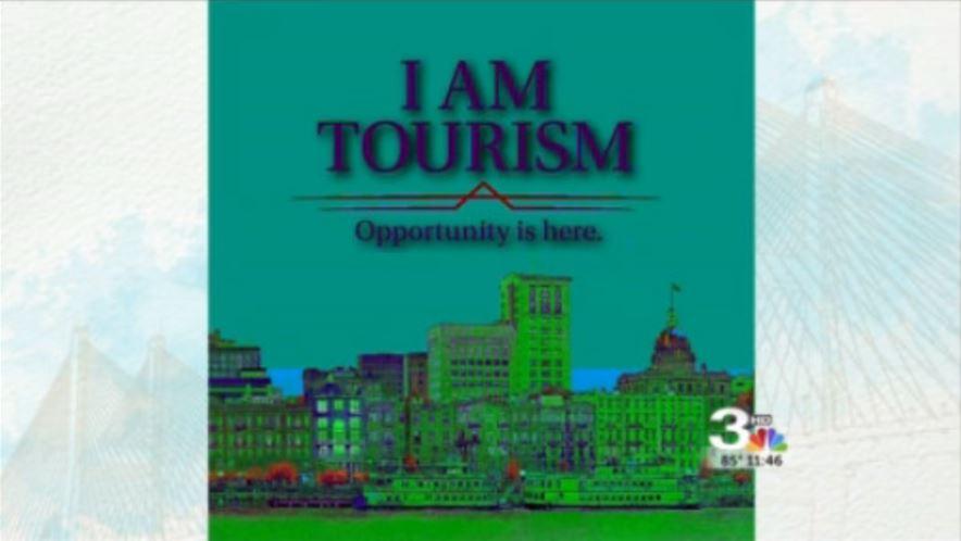 i am tourism_284708
