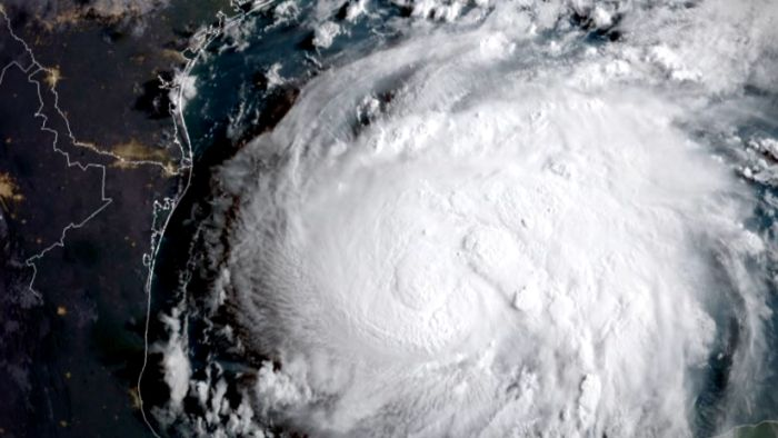 hurricane harvey_289018