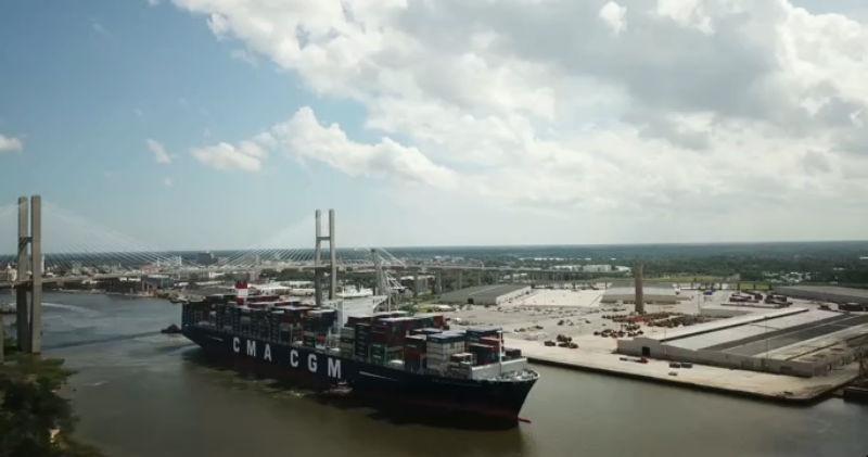 big ship videos_292744