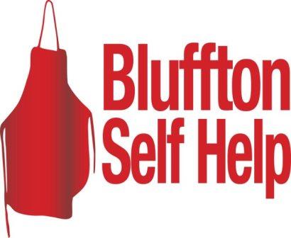 Bluffton Self Help_314428