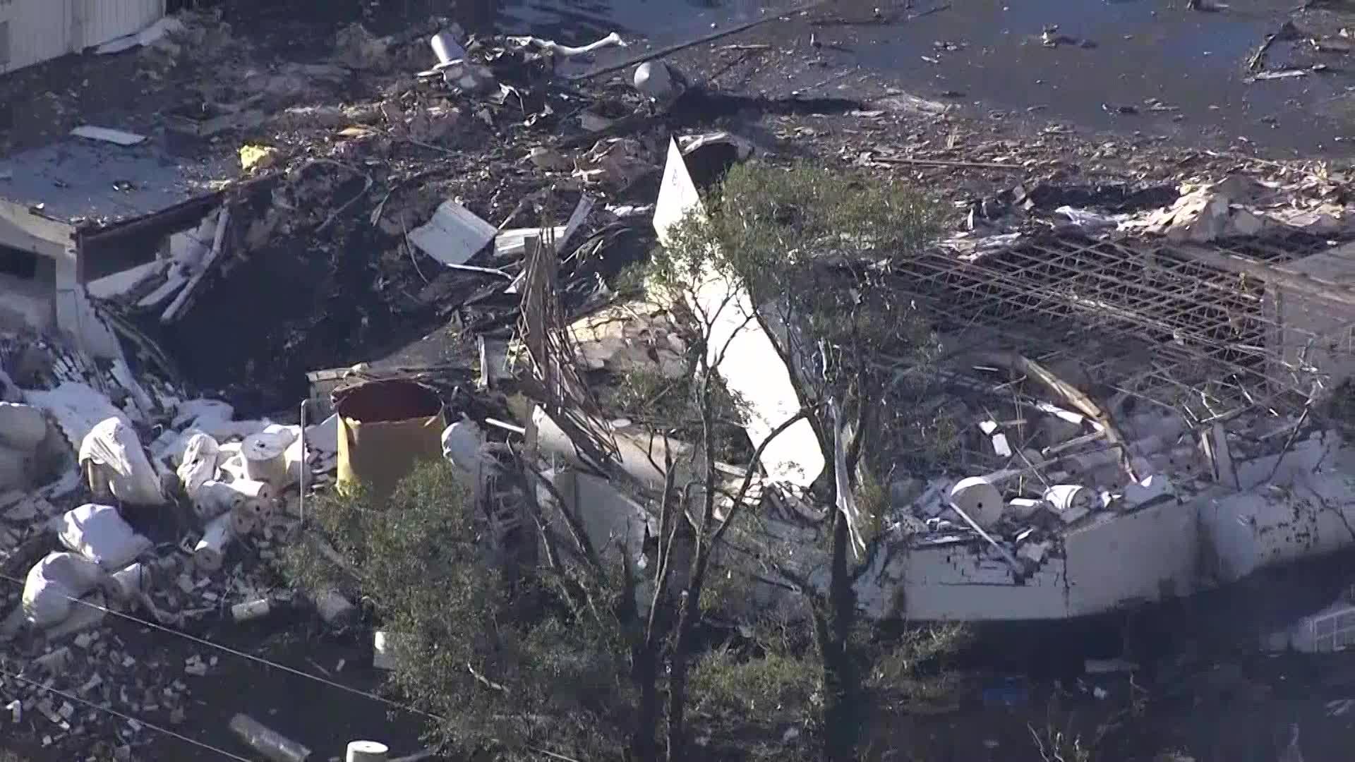 spartanburg damage_318402