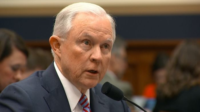 jeff sessions hearing_328600