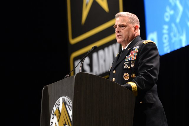 gen mark milley_329043