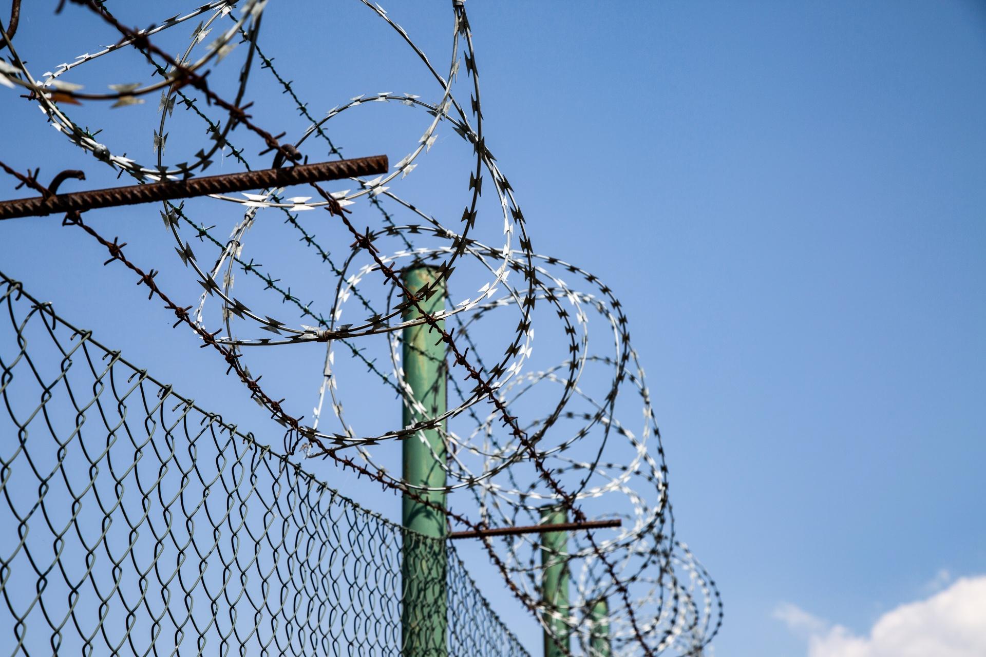 jail prison generic_355121