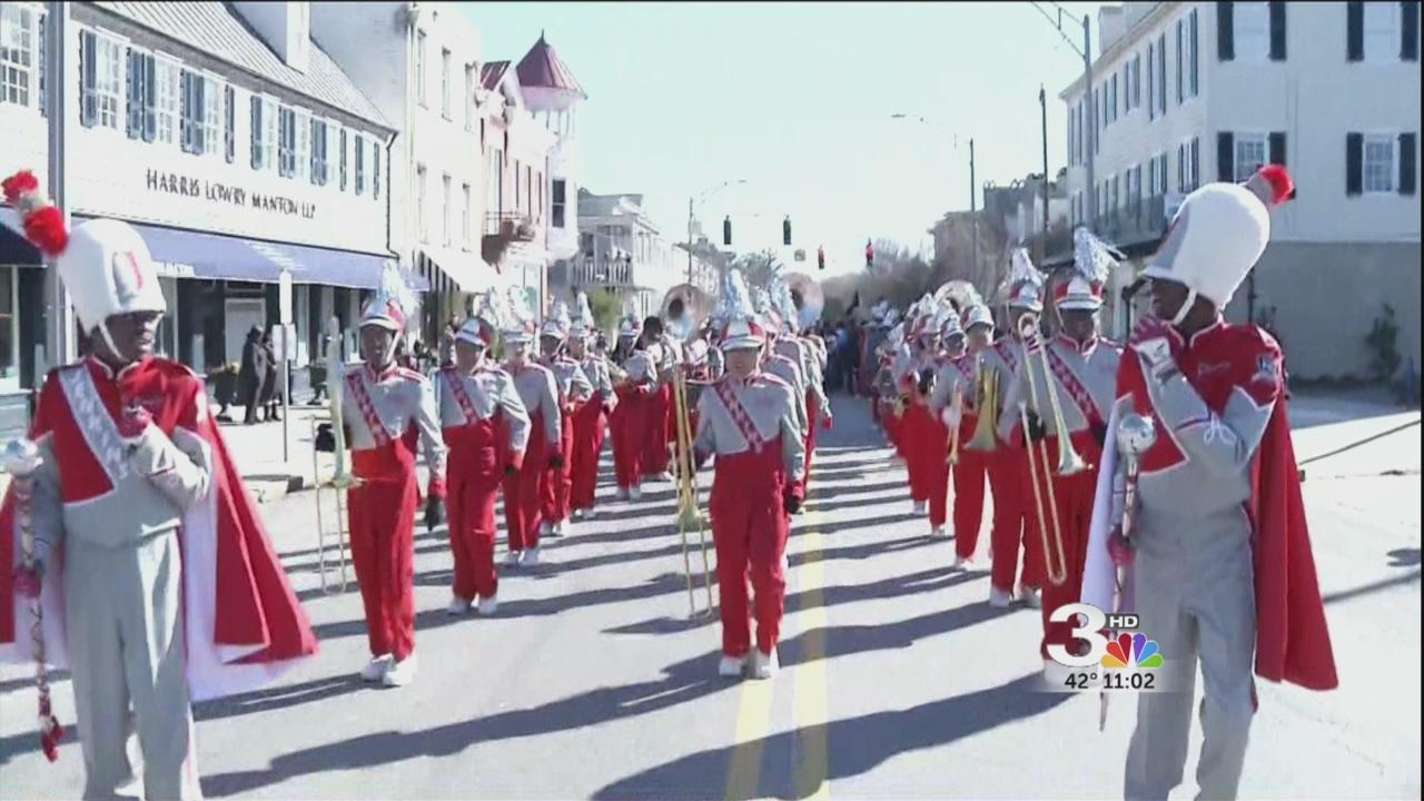 jenkins marching band_353495