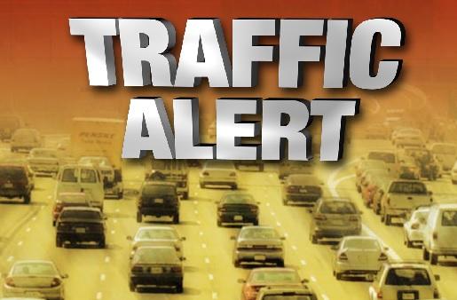 traffic alert graphic generic_329109