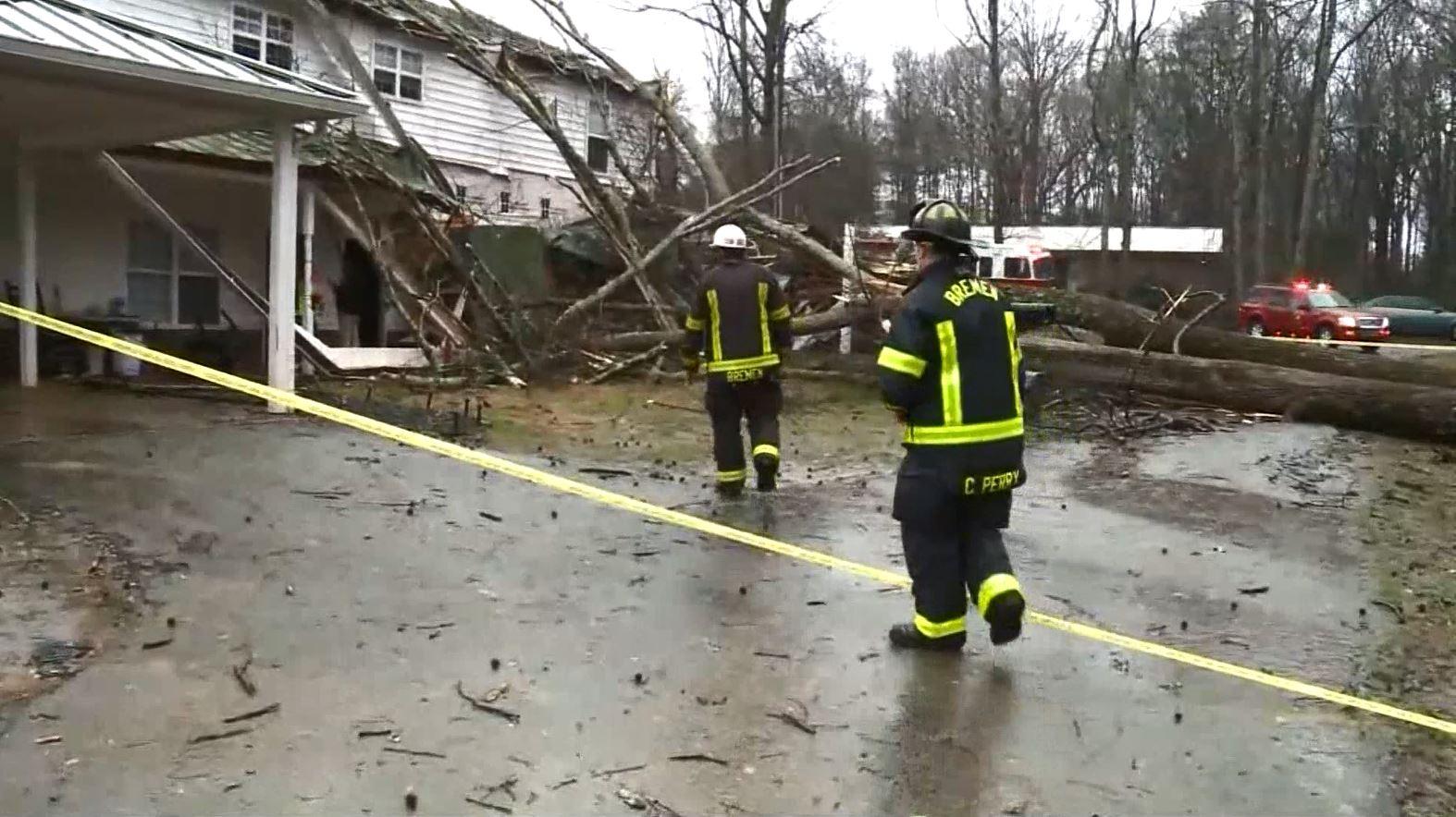 weather damage wxia_364224