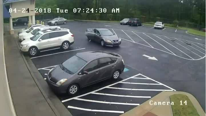 Child_taken_in_daycare_carjacking_in_Geo_0_20180427122549