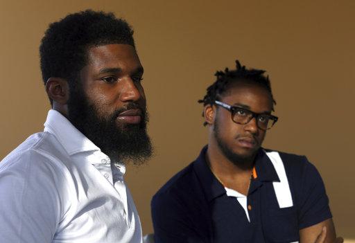 Starbucks Black Men Arrested_1524138995821