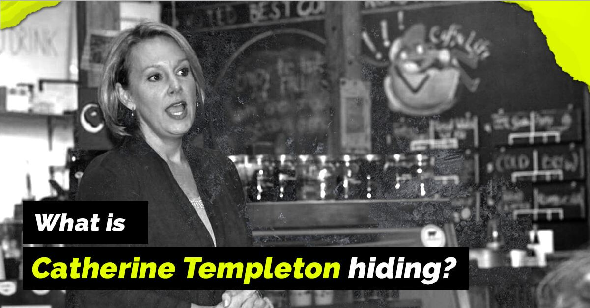 what is Catherine Templeton hiding_1523528880572.JPG.jpg