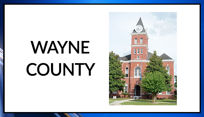 ELEX 2018 - FEATURED WAYNE CO_1526927418591.jpg.jpg