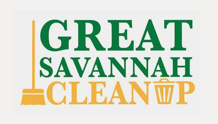 sav cleanup 3_1525726789105.JPG.jpg