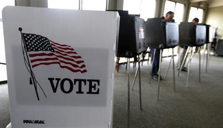 voting poll_1523974250895.jpg.jpg