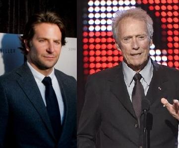 bradley cooper and Clint Eastwood_1528453740854.jpg.jpg