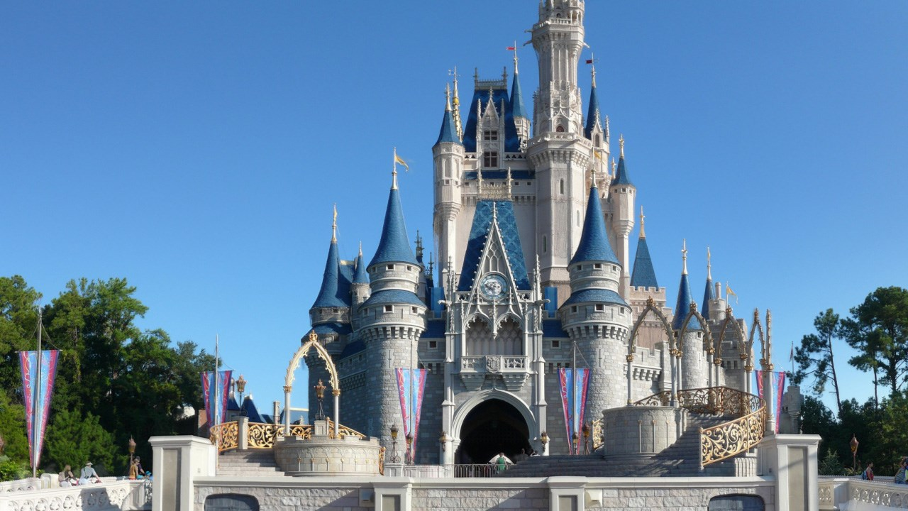 disney world castle.jpg