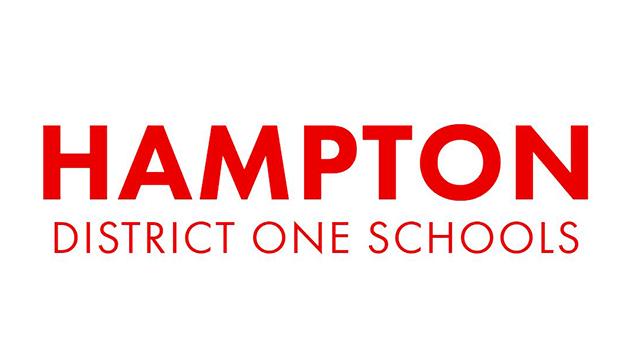 BTS 2018 HAMPTON COUNTY D1_1530834995991.png.jpg