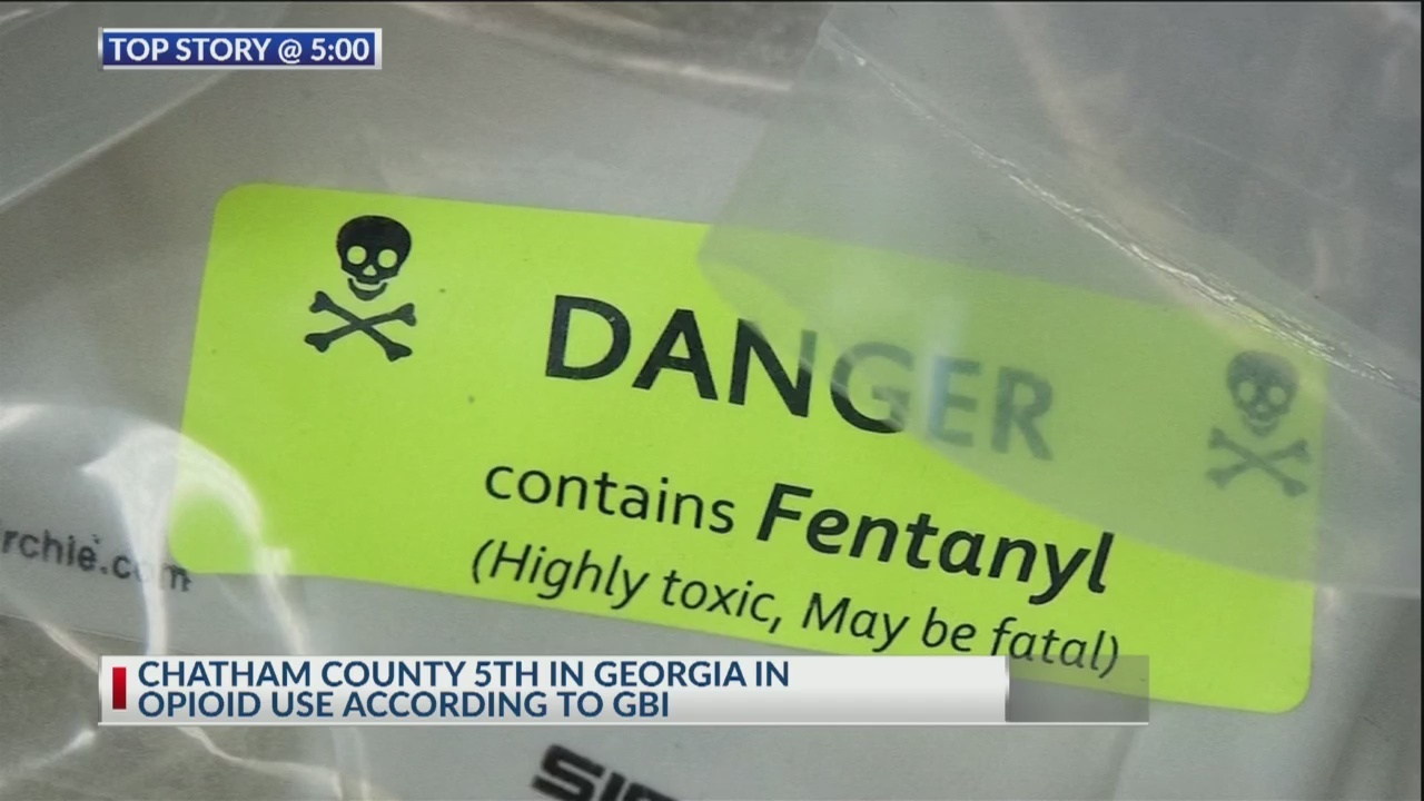 Chatham_County_5th_in_Georgia_in_Opioid__0_20180716223747