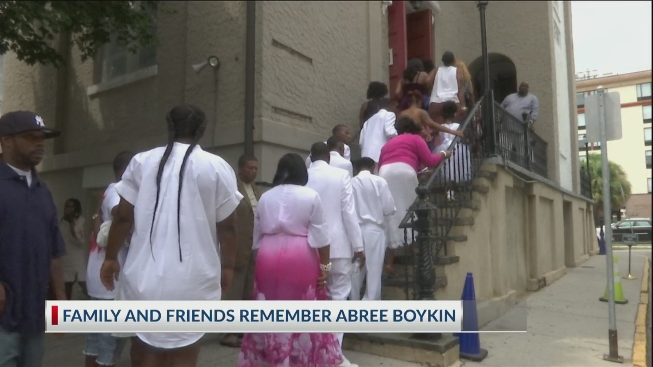 Family_and_friends_remember_Abree_Boykin_0_20180721221331